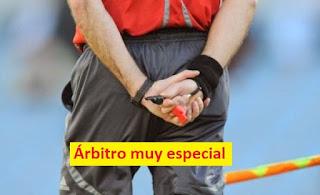 arbitros-futbol-especial