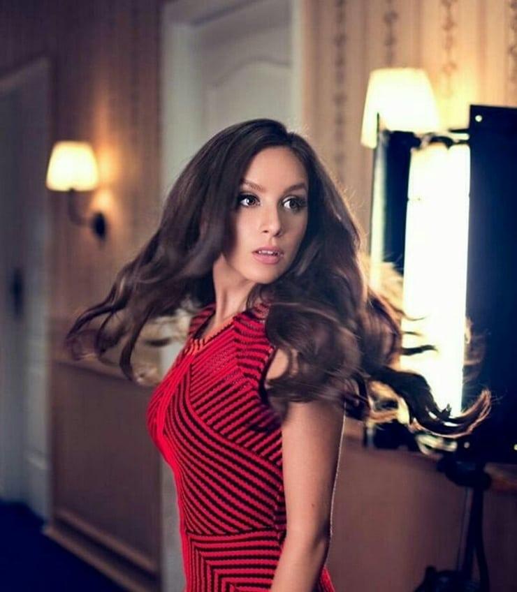 Image result for female hot models