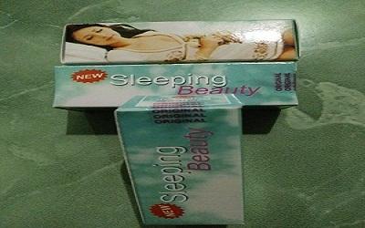 Obat Tidur Ampuh di Apotik