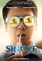 Film Single (2015