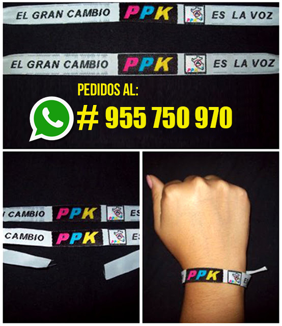 028b4f1b16d0 Pulseras de Tela en Lima Perú