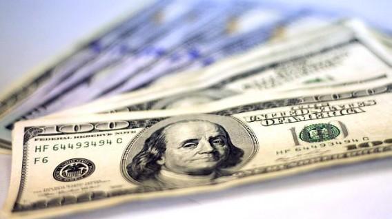 Por qué está subiendo el precio del dólar
