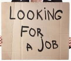 Lowongan Kerja sebagai Staff IT PT Bess Finance