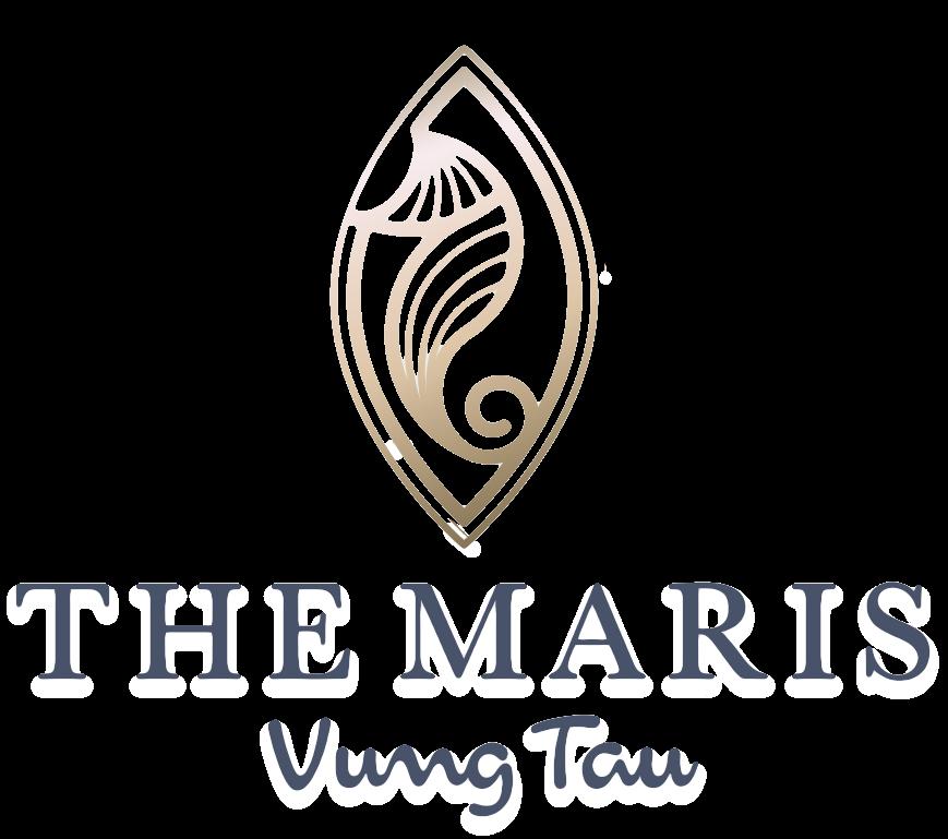 The Maris Vũng Tàu - Biệt thự Căn hộ nghỉ dưỡng Vũng Tàu