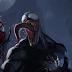 """Derivado de Homem-Aranha, """"Venom"""" já está sendo produzido!"""