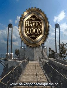 Haven Moon - PC (Download Completo em Torrent)