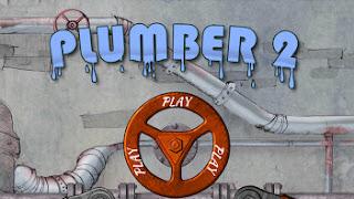 Plumber 2 APK MOD