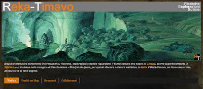 http://reka-timavo.blogspot.it/
