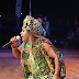 Video   Saida Karoli – Kabaka   Mp4 Download