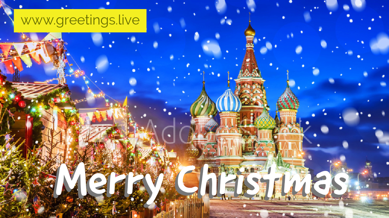 Greetingsve hd images love smile birthday wishes free download christmas greetings in russian themes kristyandbryce Image collections