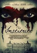 Download Film The Institute (2017) Subtitle Indonesia