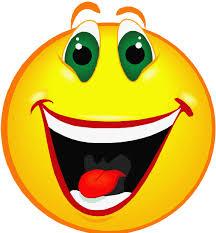 smile,power of smile,smiles smiles