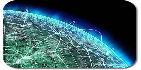 Peralatan Yang Dibutuhkan Jasa Interkoneksi Internet