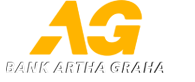 5 Lowongan Kerja BANK ARTHA GRAHA Terbaru 2019