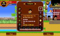 Ninja school online 129 premium v5