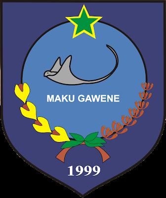 Download Logo Kota Ternate PNG
