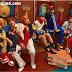 Fakta BTS Kembali Raih 'Triple Crown' di 'Inkigayo'!