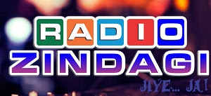 Radio Zindagi India Bollywood Radio Online