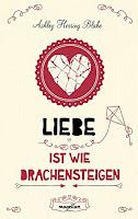 https://www.amazon.de/Liebe-Drachensteigen-Ashley-Herring-Blake/dp/373485024X
