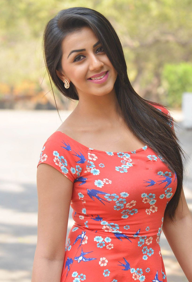nikki galrani hot photos 19 nikki galrani hot pics bikini images hot photos