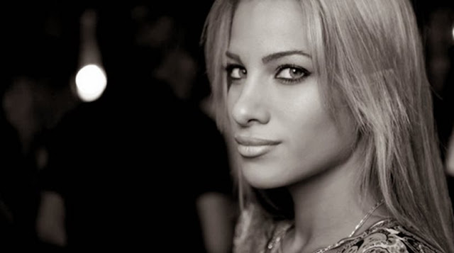Έλενα Δομάζου: Η τελευταία σύντροφός του Παντελή Παντελίδη μιλάει on camera