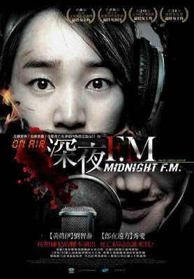 Download Midnight FM Subtitle Indonesia