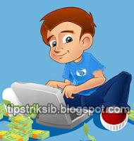 8-Manfaat-Berbisnis-online-di-Internet-Melalui-Blog-maupun-Website