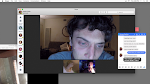 Unfriended.Dark.Web.2018.720p.BluRay.LATiNO.ENG.AC3.DTS.x264-TnP-04338.png