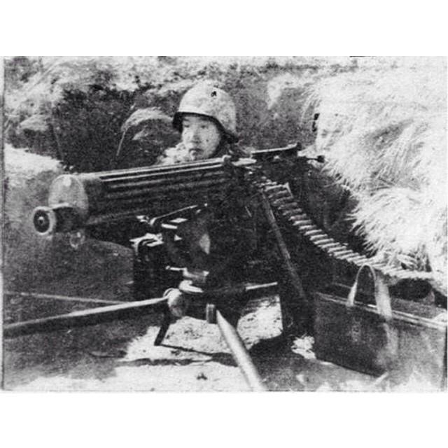 10 December 1939 worldwartwo.filminspector.com Chinese Winter Offensive