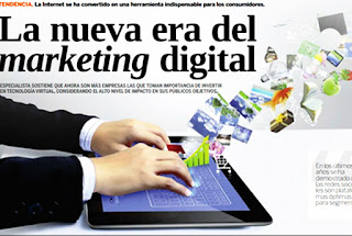 Mast | Agencia de Marketing Digital