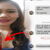 MRT Girl's Concealed Job Emerged on Different Social Media Sites!