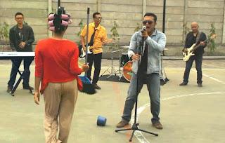 Download Chord Gitar Poepay – Pangangguran