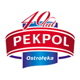 https://www.facebook.com/PekpolSA