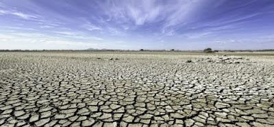 Clima y desertificacion