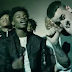 "Young Bino Ft. Jamie Ray - ""Leave Me Alone"" Video"