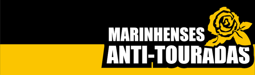 MARINHENSES ANTI-TOURADAS