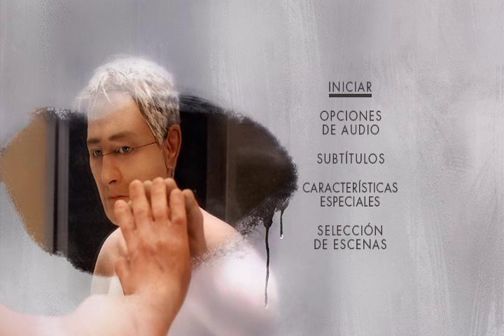 Descargar El Rito En Espaol Cinetube