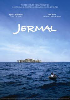 Джермаль / Jermal.