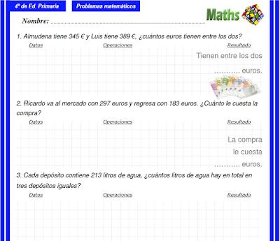 http://www.ceiploreto.es/sugerencias/Problemas/4/problemas4.pdf