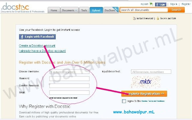 How to get Adsense account in 24 hours with out waiting 6 months.
