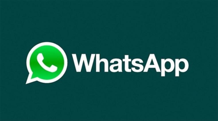 Cara Ganti Nomor WhatsApp