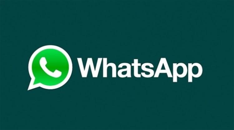 Cara Ganti Nomor WhatsApp Tanpa Kehilangan Kontak dan Grup di Android