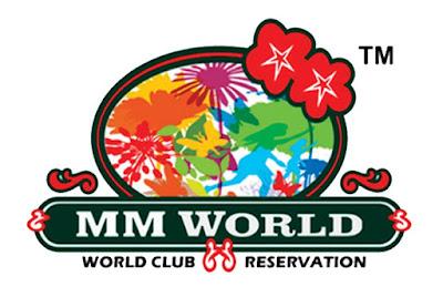 Travel Umroh Massa Makmor World Tour And Travel di Surabaya