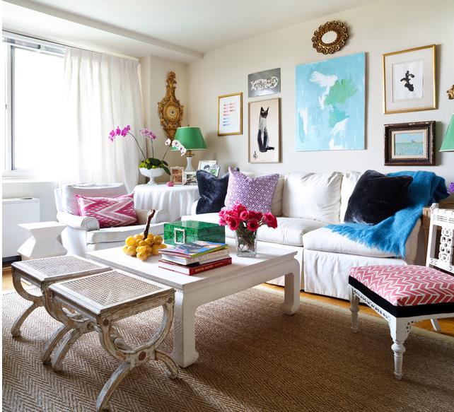 How My Design Style Has Changed Figuring Out Your Own House Of Jade Interiors