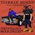 @Thermanmunsin Ft. Roc Marciano - Frivolous Wardrobe