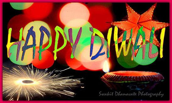 Diwali Images 2018