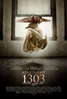 Apartment 1303 (2012) 720p Hindi BRRip Dual Audio Full Movie