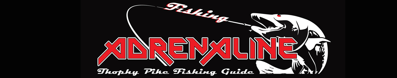 Adrenaline Fishing Arnaud Fileppi Blog