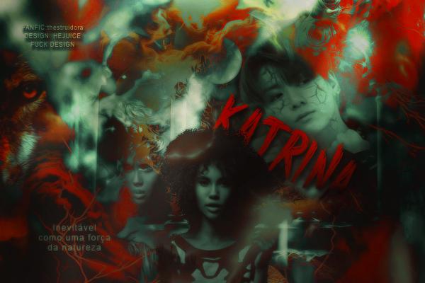 CF:Katrina (thestruidora)