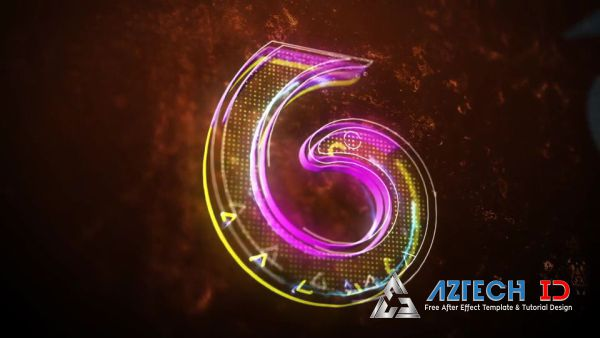 Videohive inner power logo reveal free download after effects aztech id videohive inner power logo reveal free download after effects templates after effects version cc 2015 cc 2014 cc cs6 cs55 pronofoot35fo Gallery